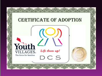 adoptionpic
