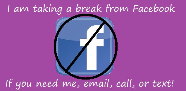 FBbreak