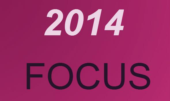 2014focus