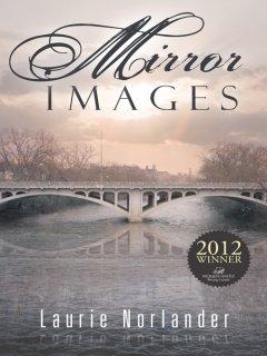 _240_360_Book.974.cover